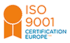 ISO 9000 - Quality management